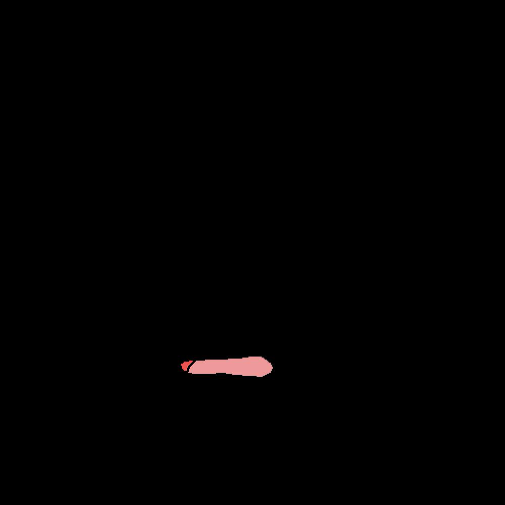 Editing Scared Chibi Base Xd Free Online Pixel Art Drawing Tool Pixilart
