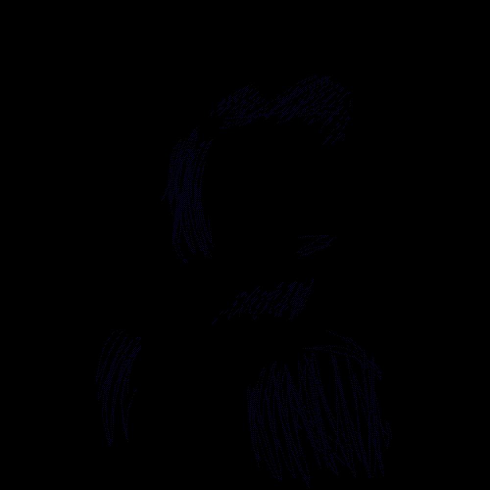 main-image-yummy troll shadow  by Todoroki-Icyhot