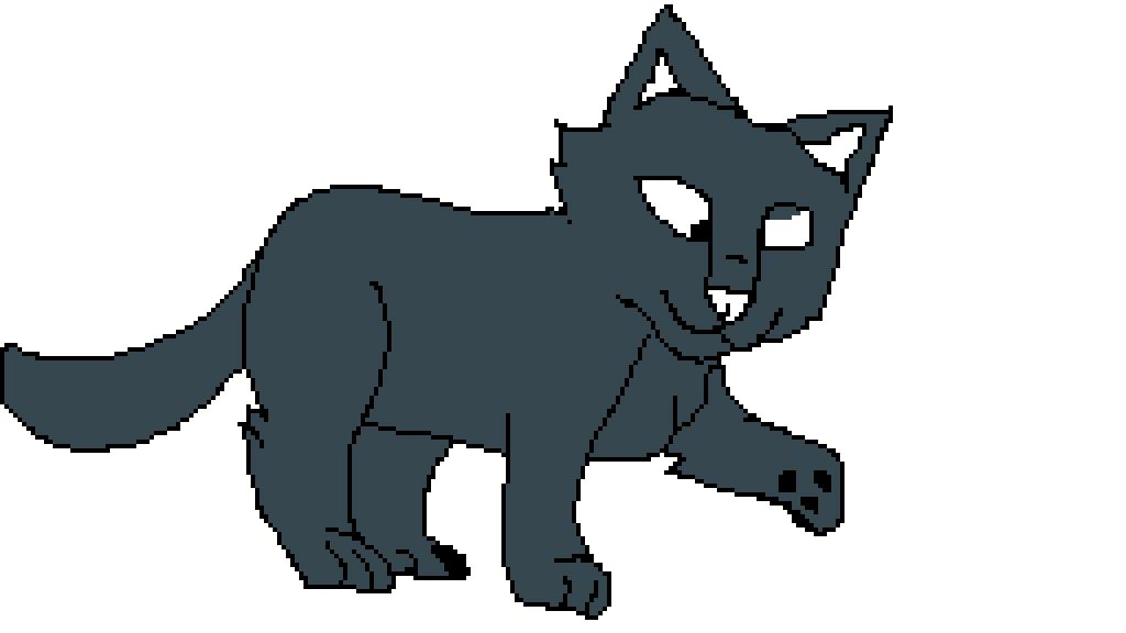 help me eyes im a cattt by xAVETTx