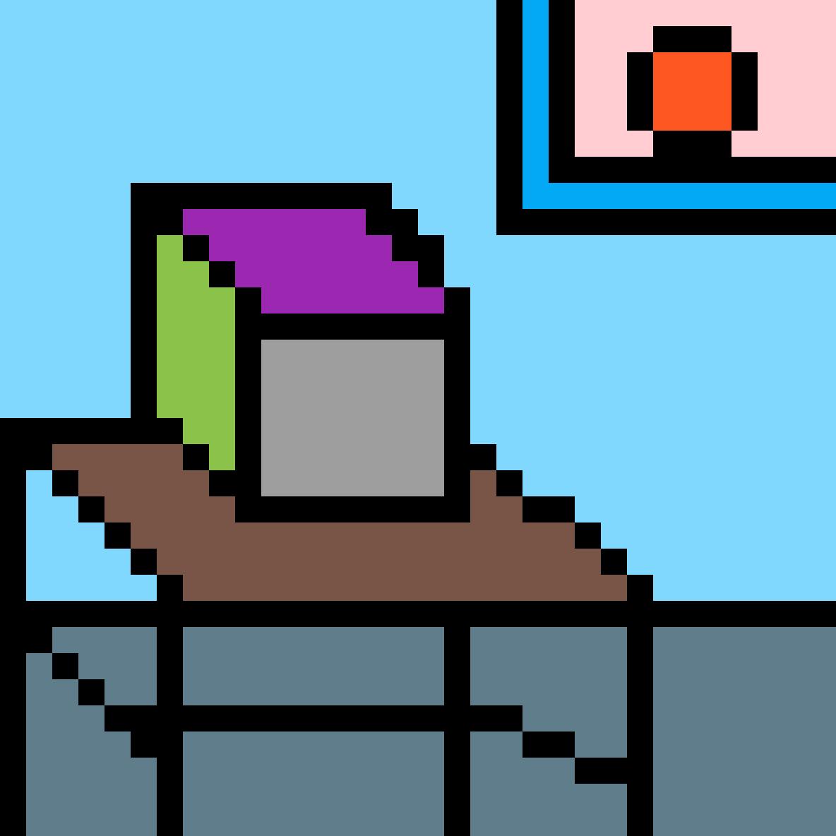 box by Dtarawally
