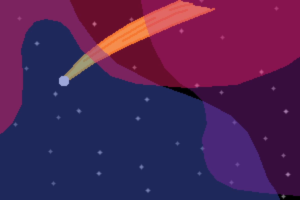 Galaxy by Sketchboy123