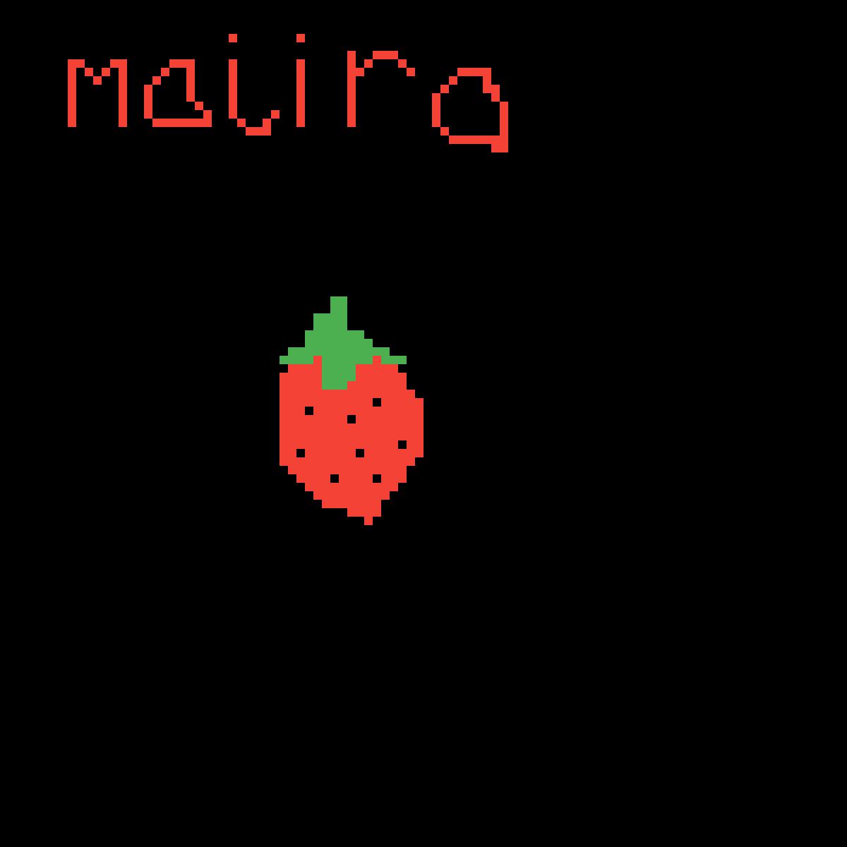 majira by justin456