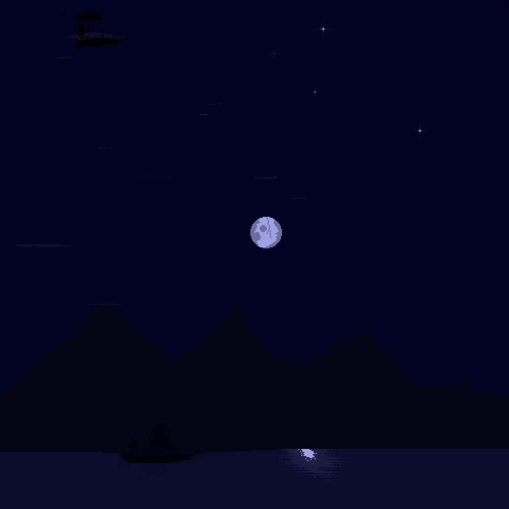 moon.lake