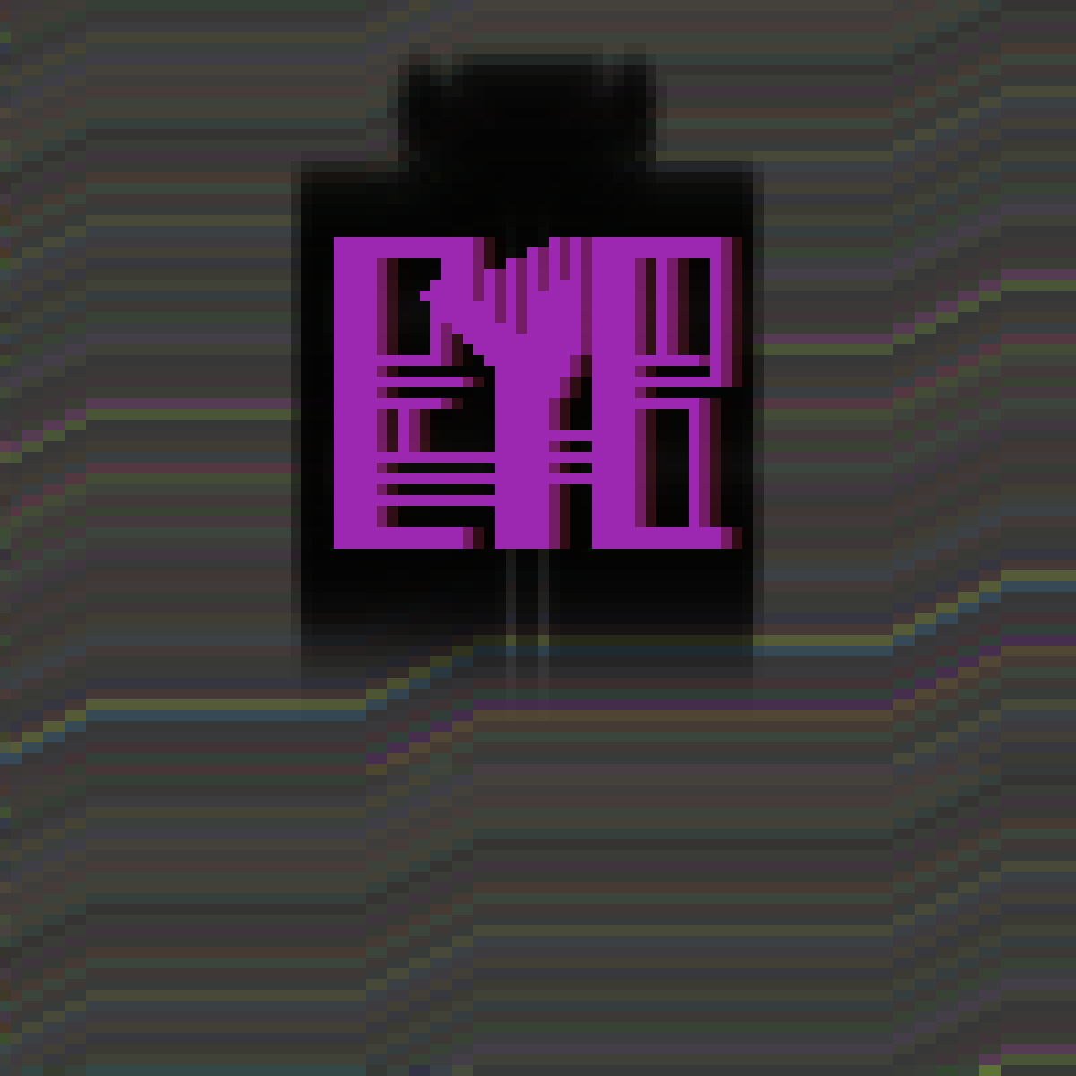E.Y.E. by Loyopp