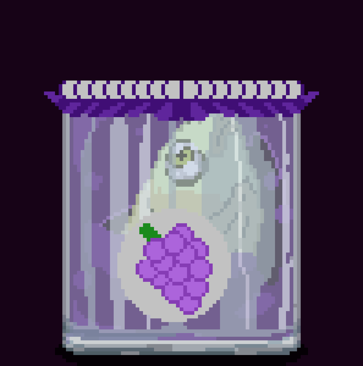 main-image-Jellyfish  by Flooper-Dooper