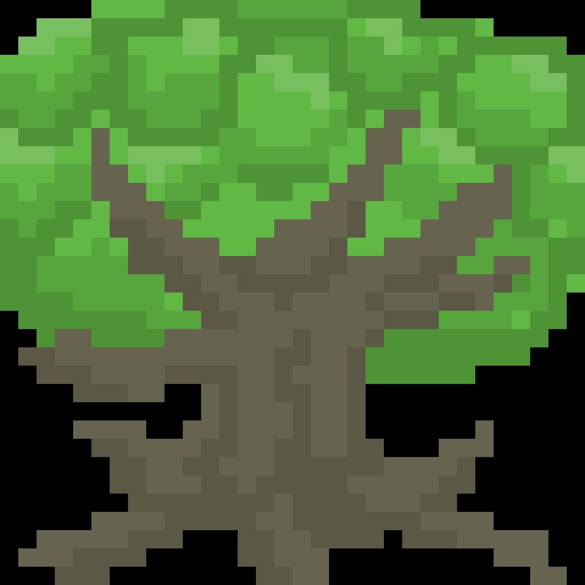 tree by miaperez