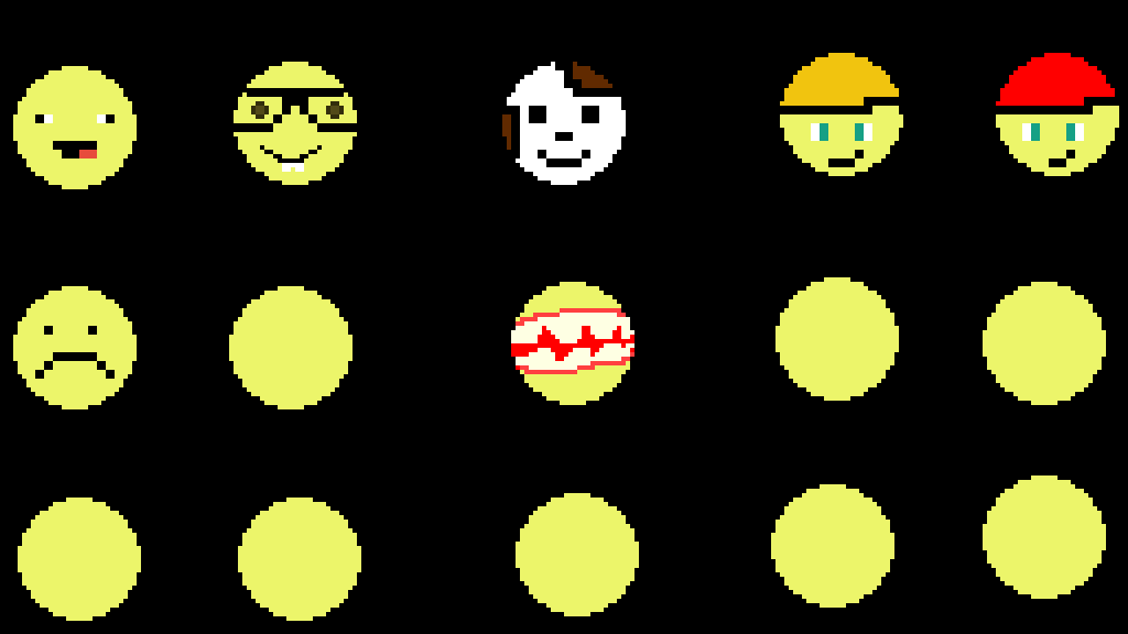 add you emoji by Ashley