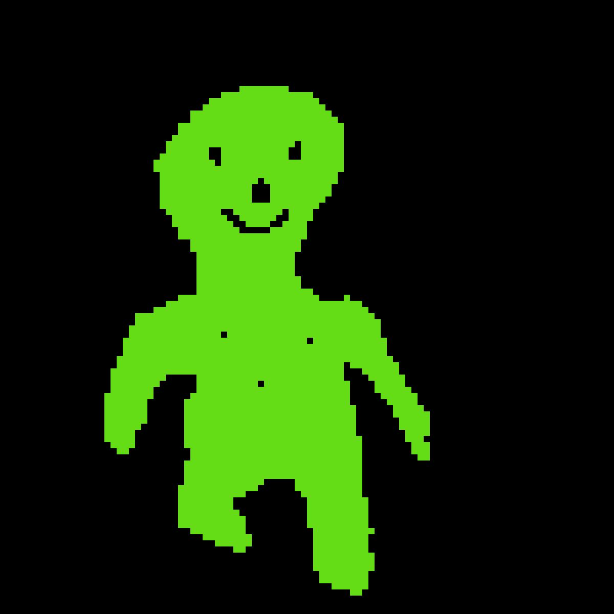 main-image-Alien  by Ronnie-Mac69