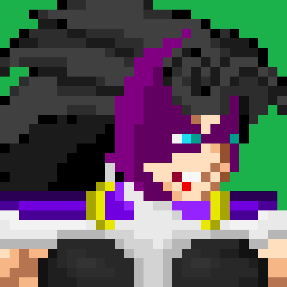 Huntress 2