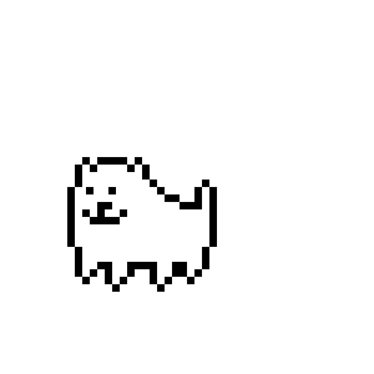 Annoying Dog by iThinkRamsHere