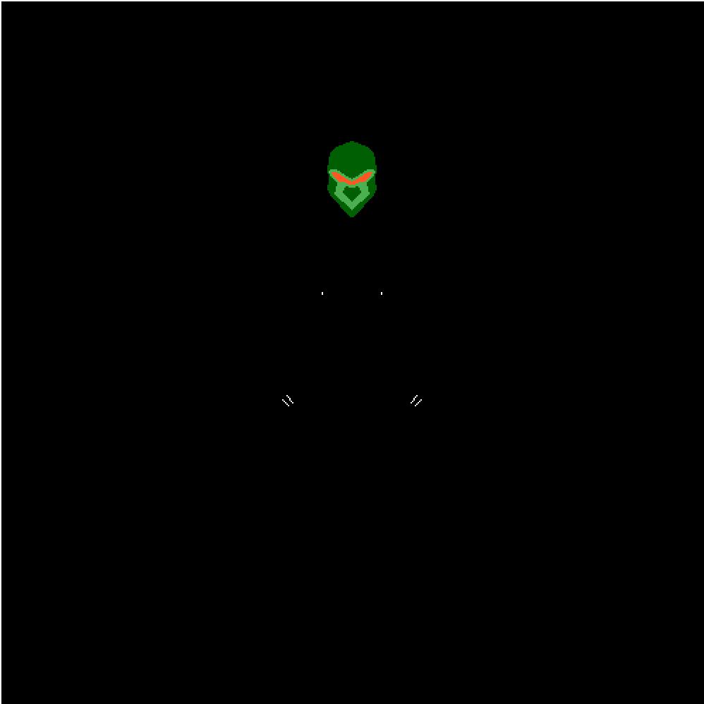 main-image-Mantis (WIP)  by Emerald-nova