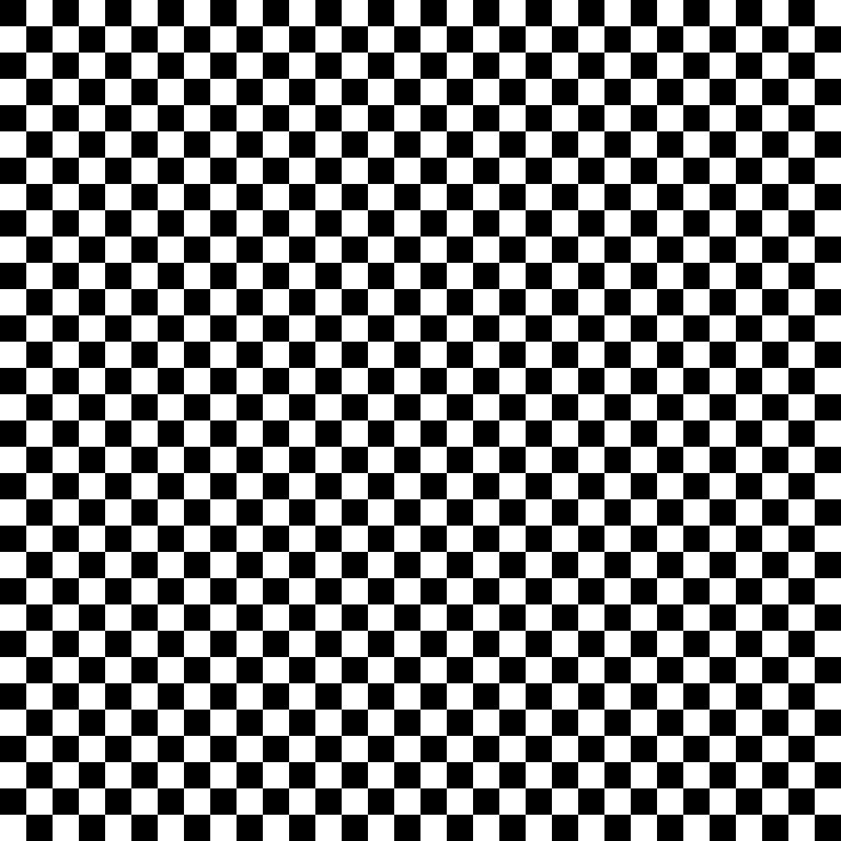black&white by Evan-Smith