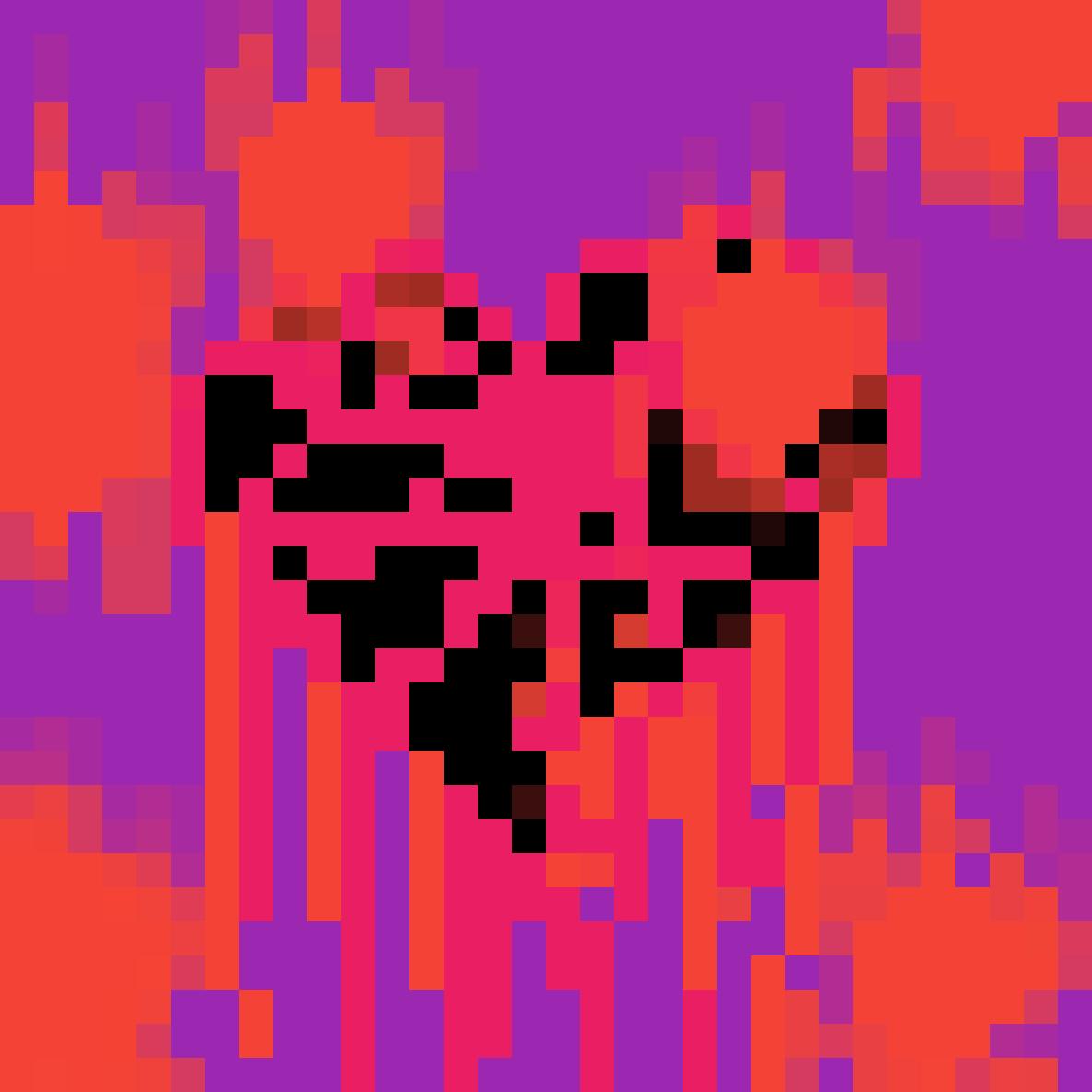Iz a heart. Cuz. I draw hearts when I'm bored.  by Kawichu