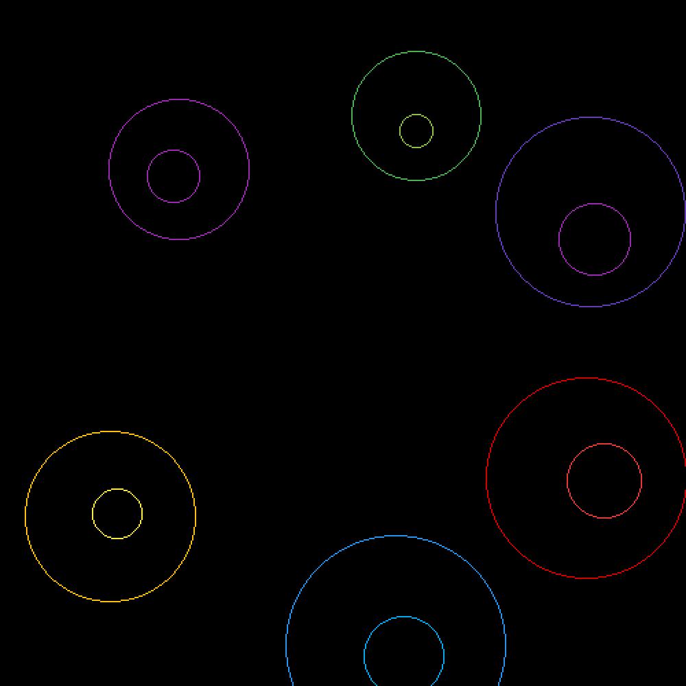 7 rings? by Pandaaj23