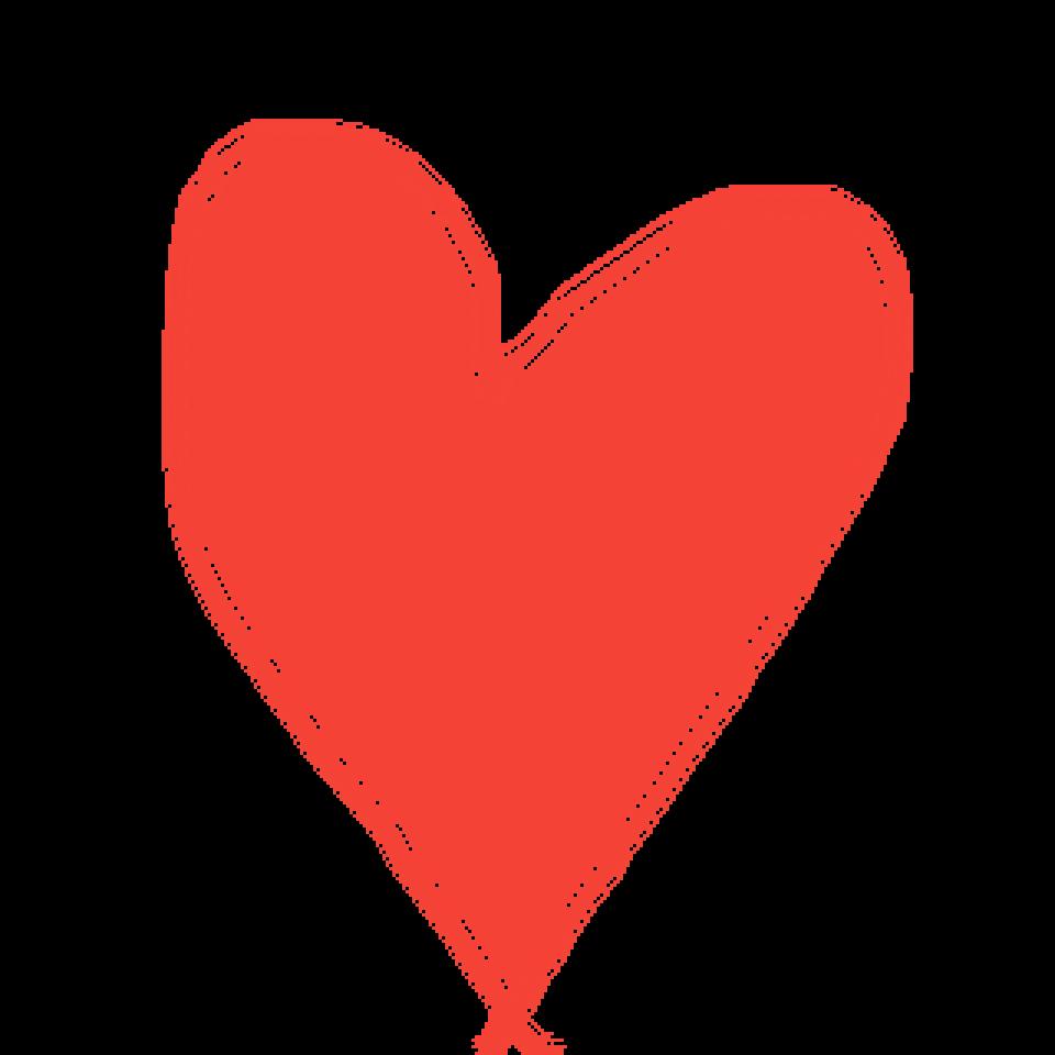 main-image-Heart  by Fan-art-girl