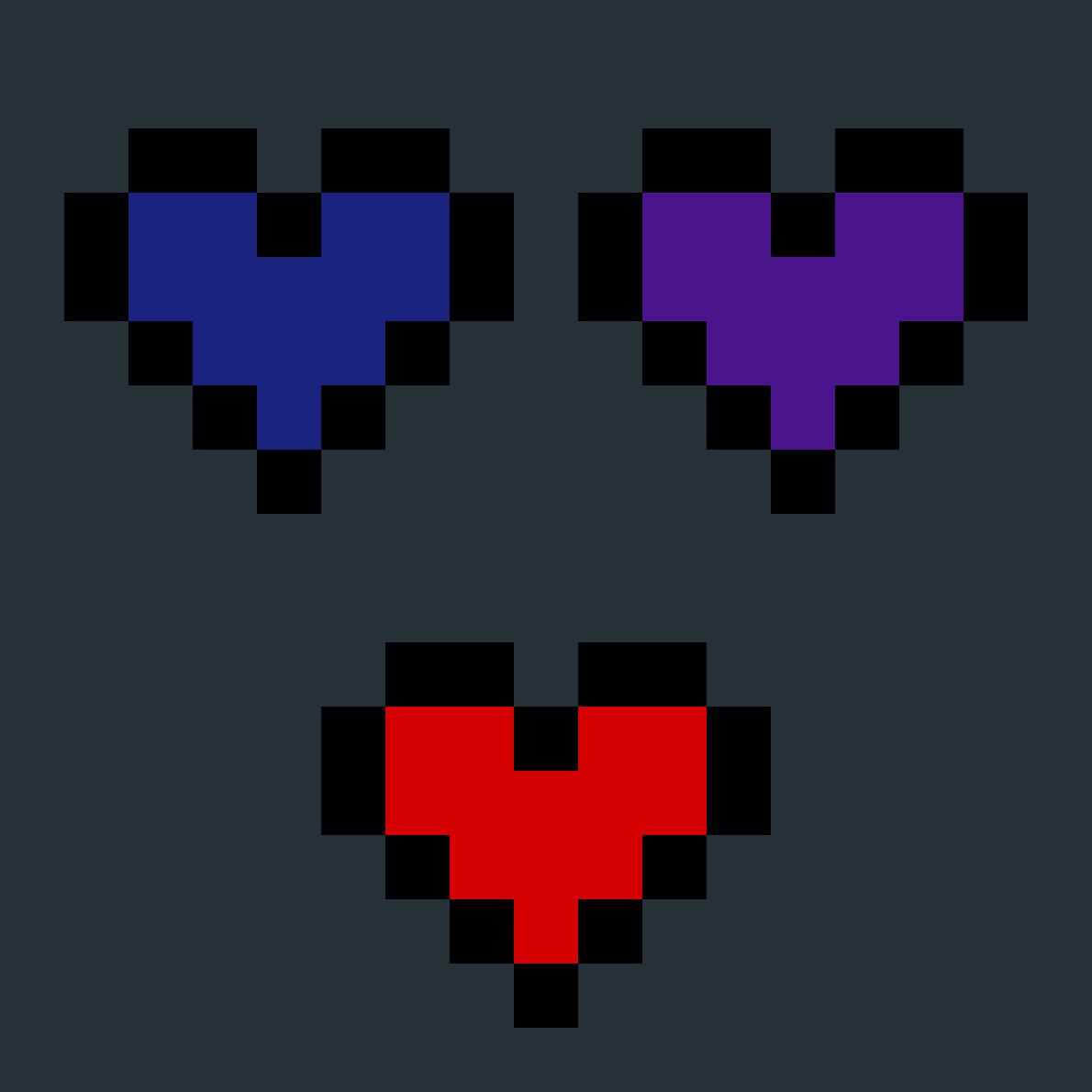 main-image-Hearts  by MasterGamer4652