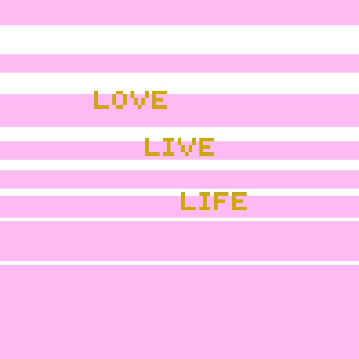 main-image-love life life  by bams