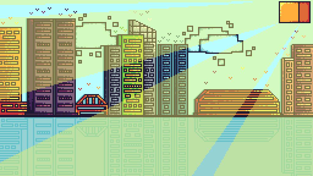 main-image-Luminosity City  by xXSmileXx