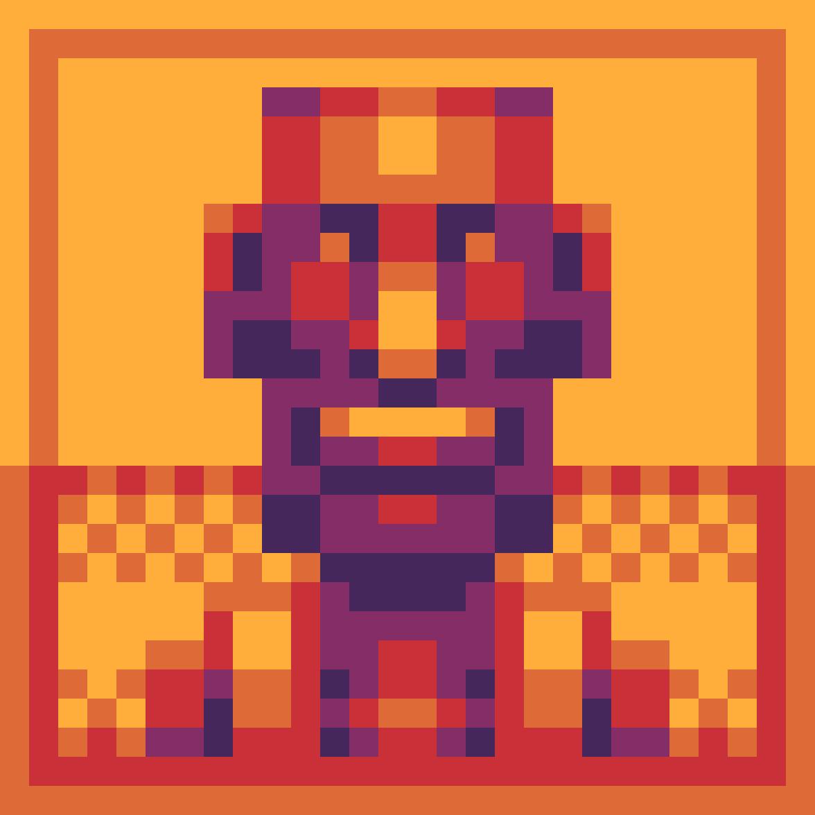 main-image-Dude  by 8-bit-adventure