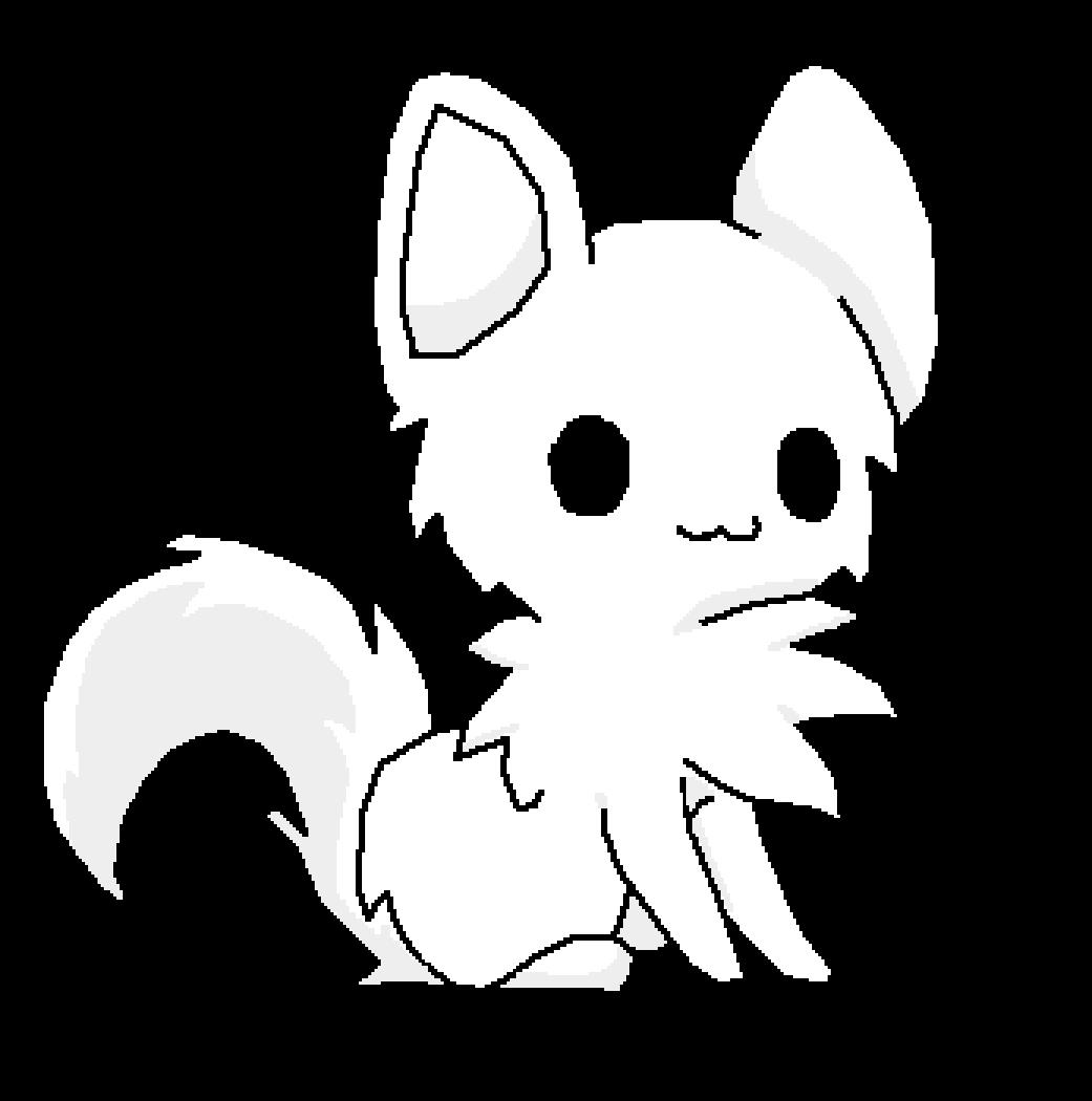 main-image-kitty base  by YesKittiExists