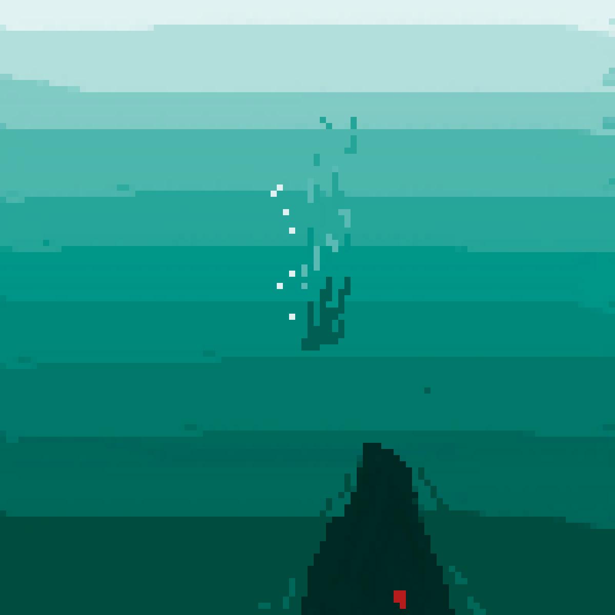 Depth by rocketjpg