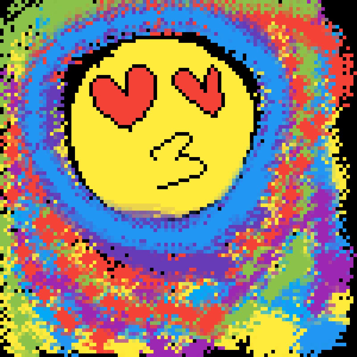 main-image-Heart emoji   by BTSLOVERFOREVER