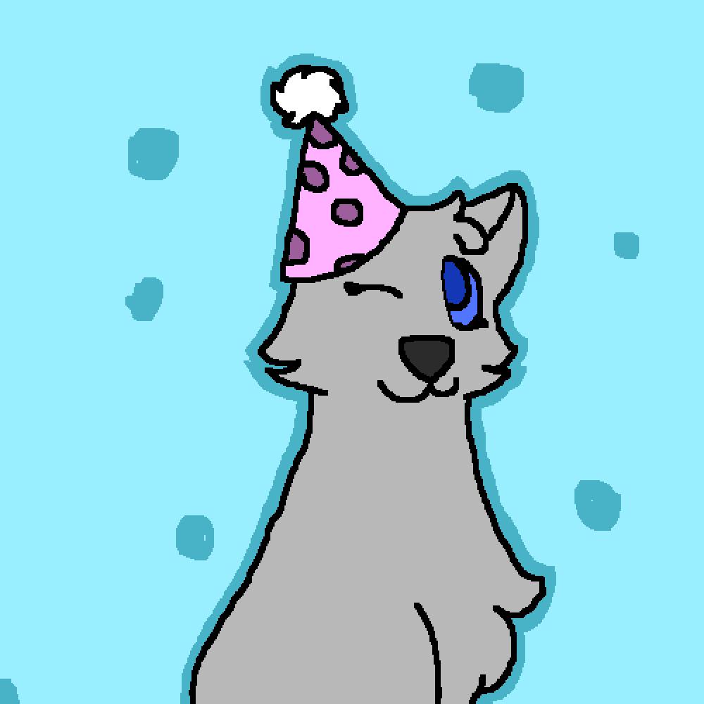 main-image-Birthday   by LunaArt