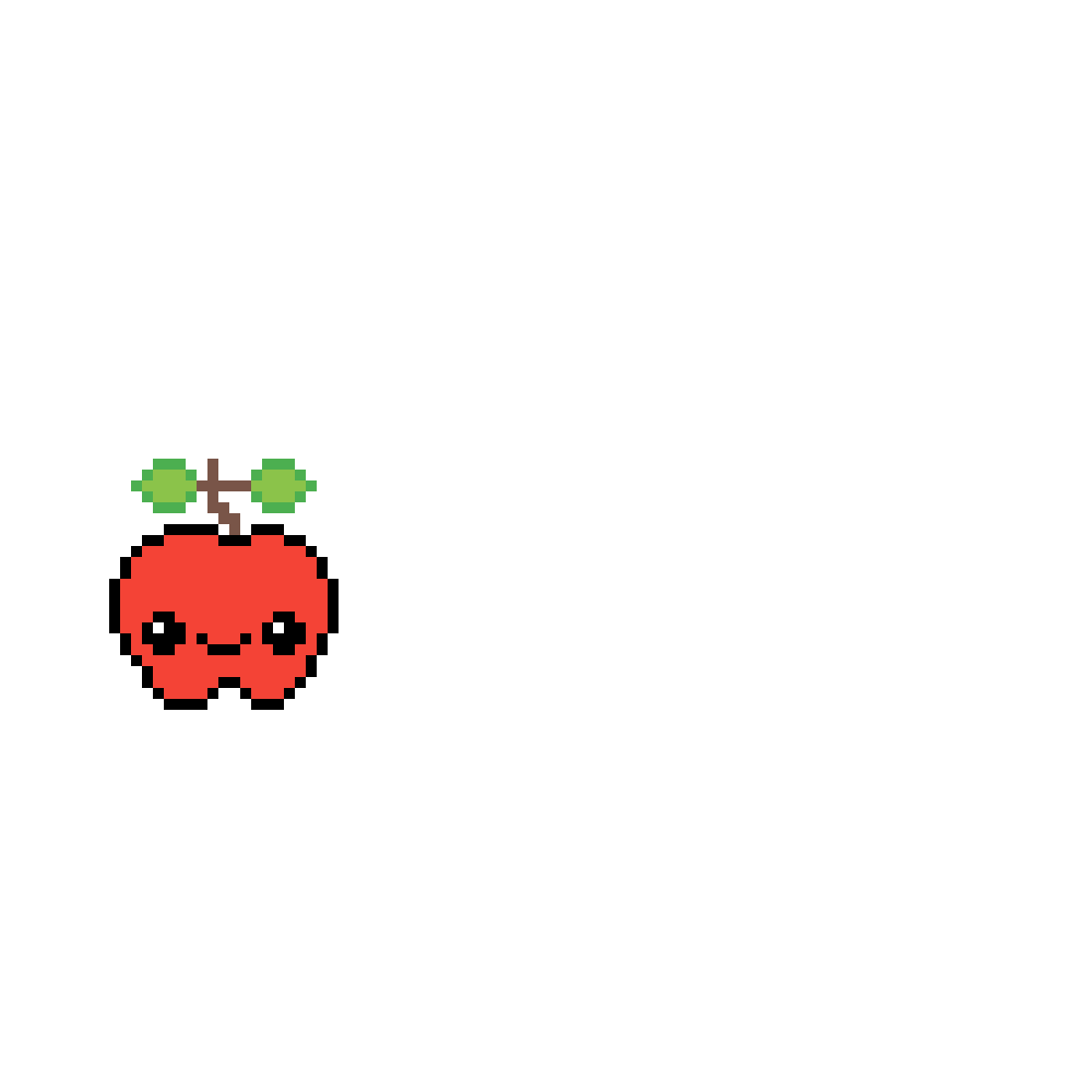 Apple by PhizackleaN