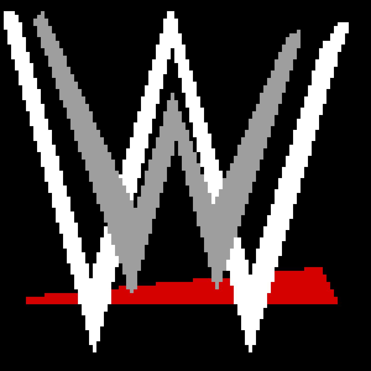 WWE by Vampire-Knight