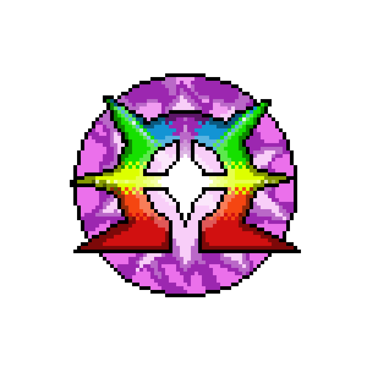 Melenia orb (prototype) by Terraclipse