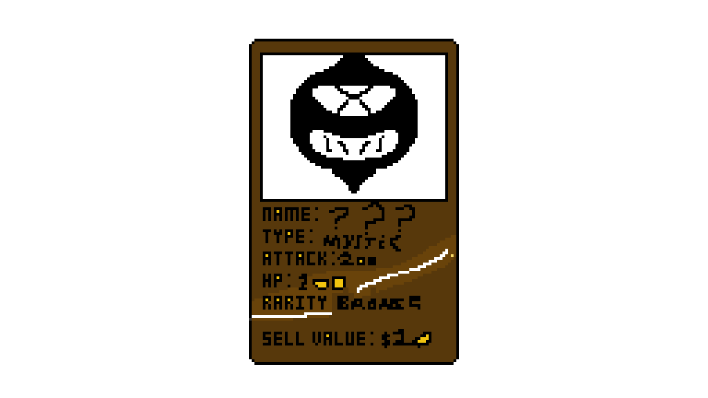 main-image-My 8-bit Trading Card (Template)  by DanielJoeMcnay