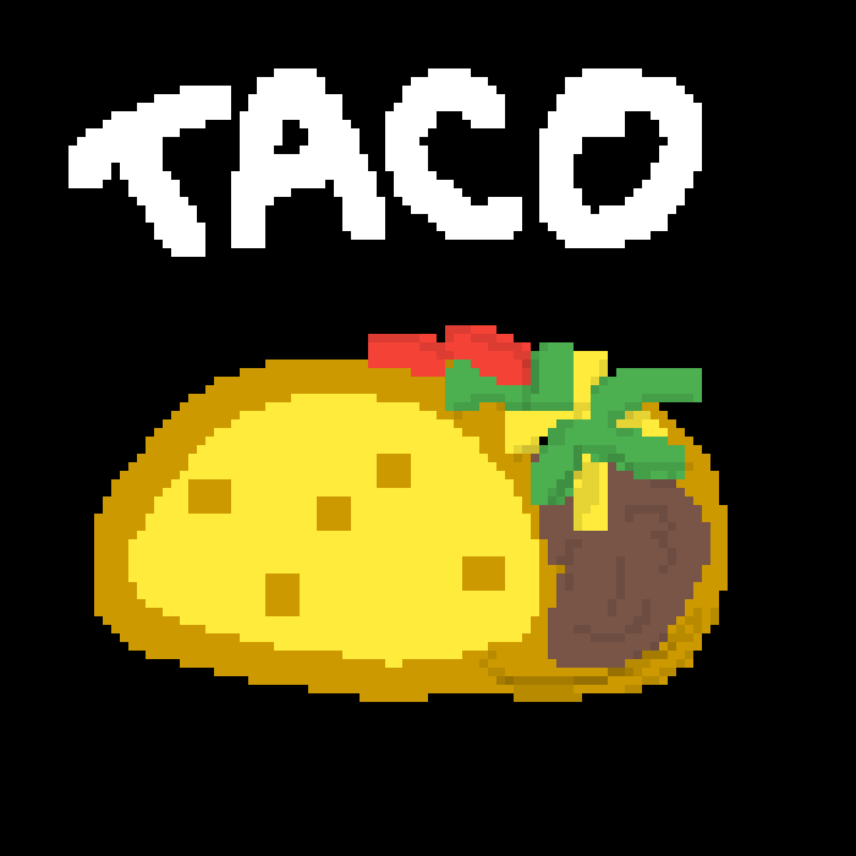 main-image-taco  by Dubsterz8686