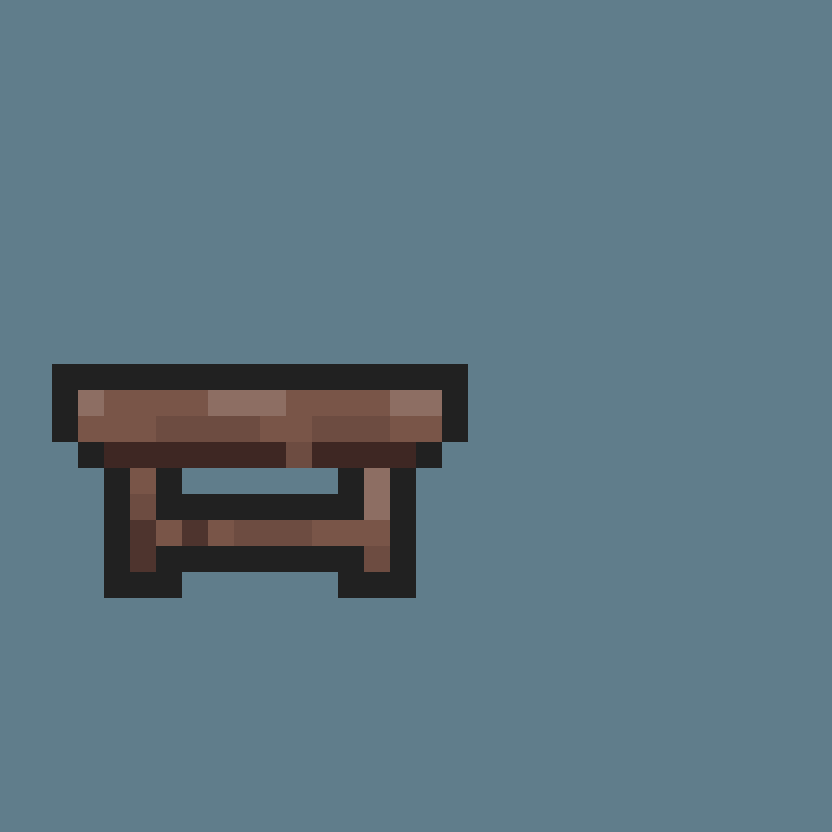 Fabulous Pixilart Terraria Workbench By Reptox Ncnpc Chair Design For Home Ncnpcorg