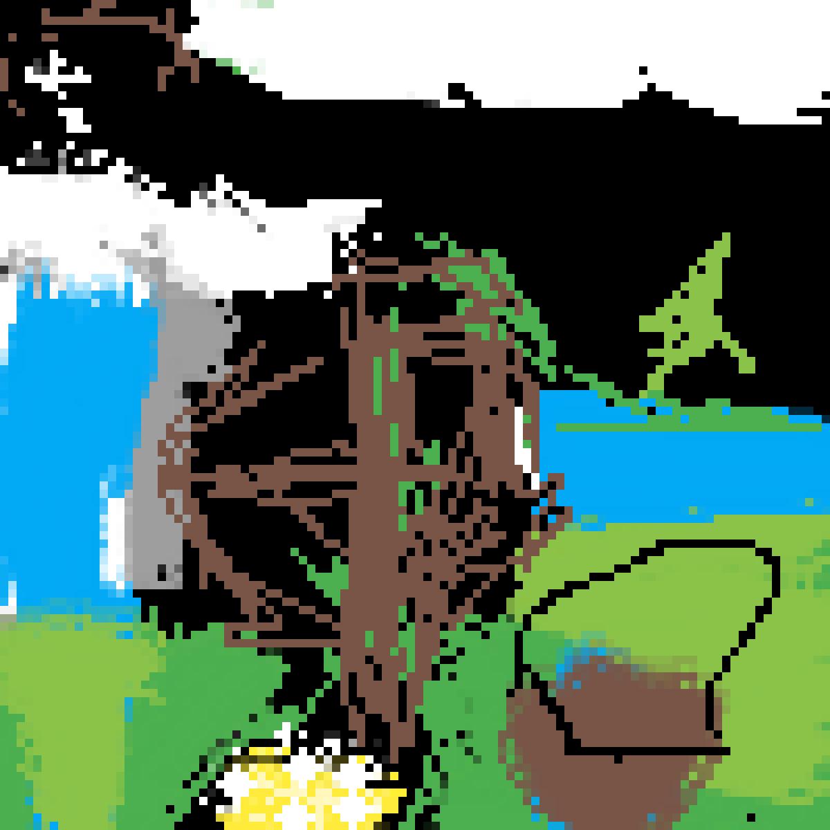 rip arthur morgan by Twanky-swanky