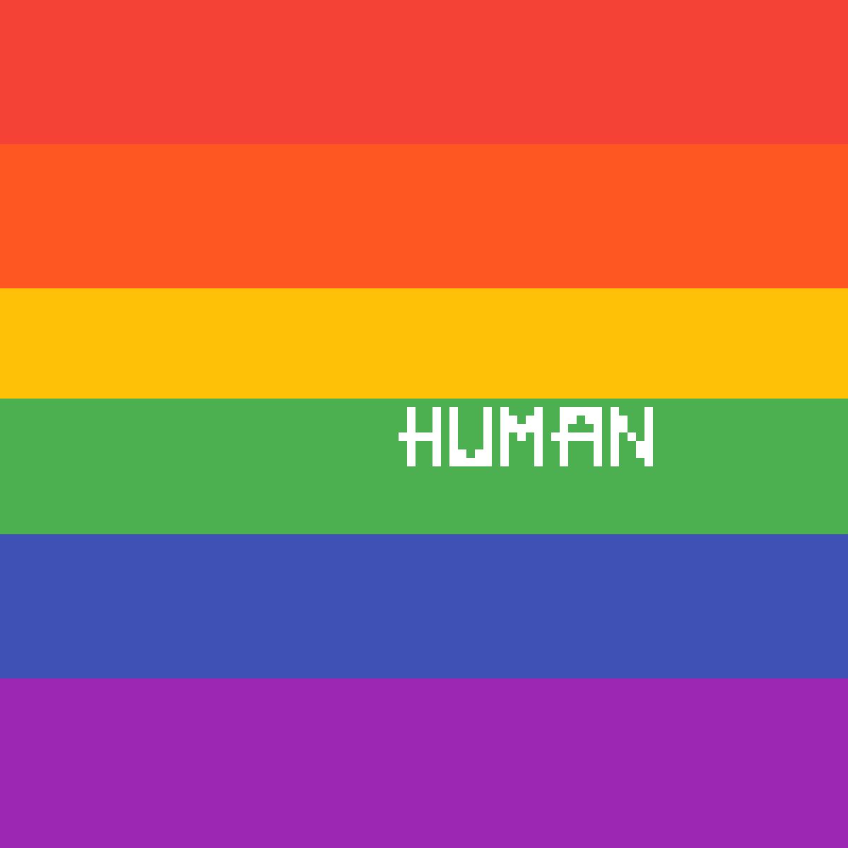main-image-Human  by Caramel