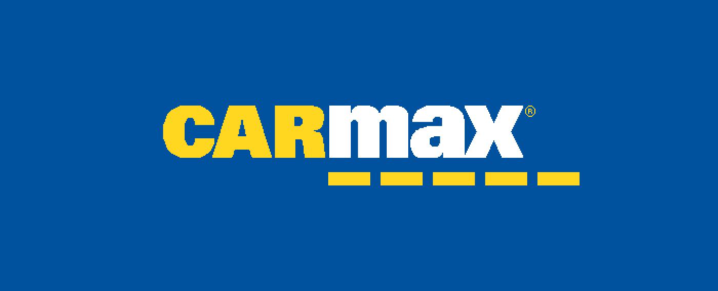 main-image-carmax HD  by Daniel2003