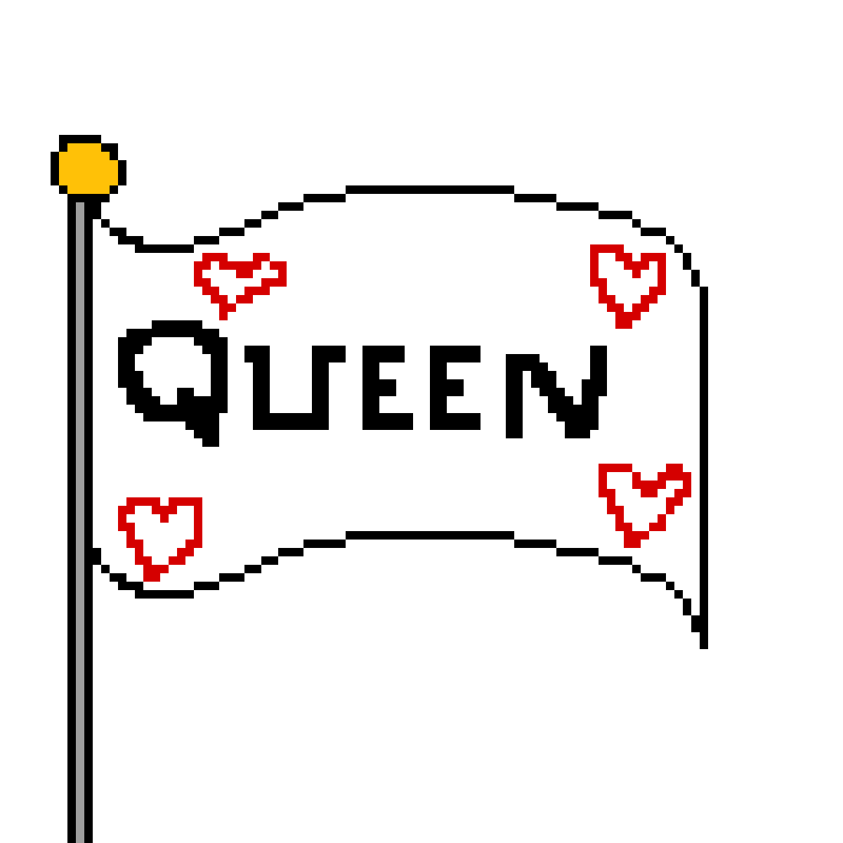main-image-Queen:)  by bohemianl0ser