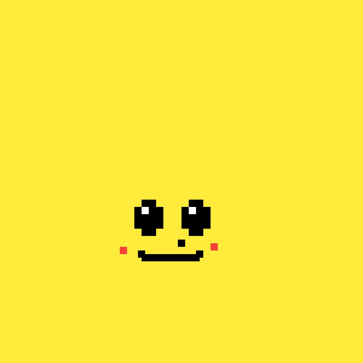 Pikachu Background   by Skeletor6225