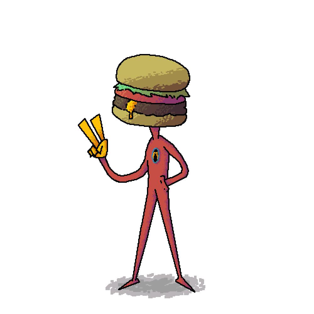 main-image-Big Mac!  by WatchfulEye
