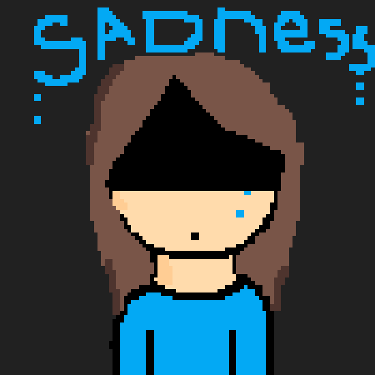 main-image-Sadness   by HAVANA5673
