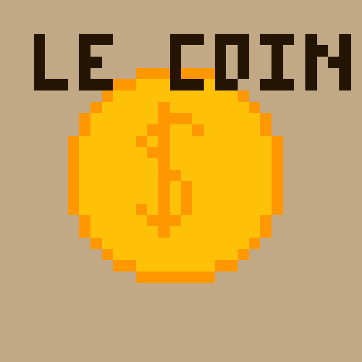 Le Coin by Ilikecrayons20
