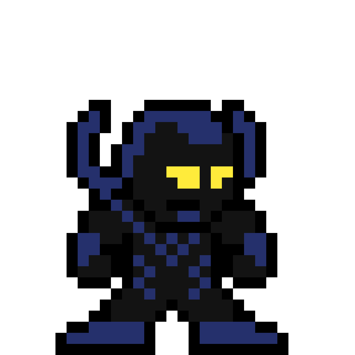 main-image-Blue beetle  by BENdrowned15