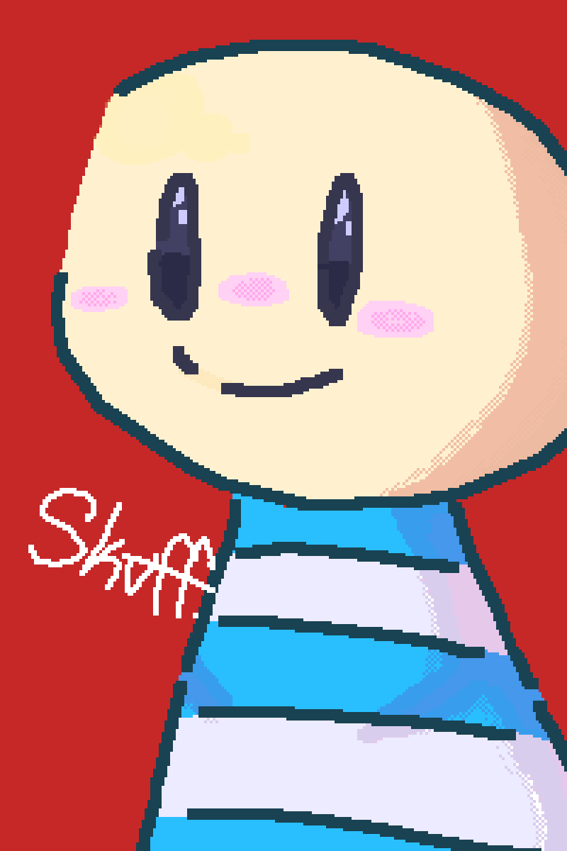 skuff by Ah-Foof