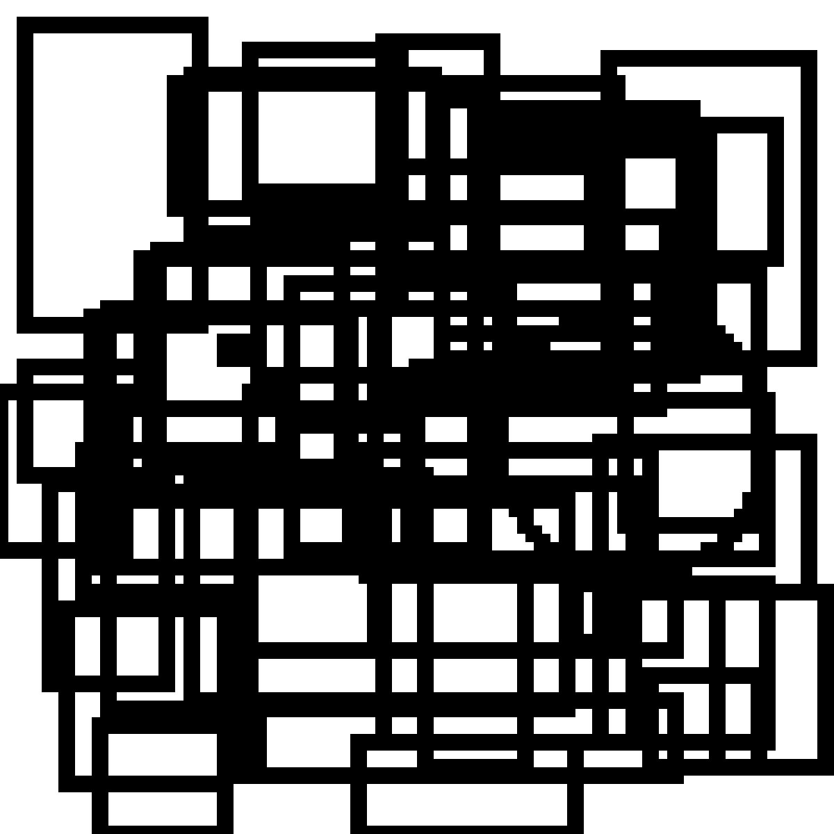 squares by Zane54329