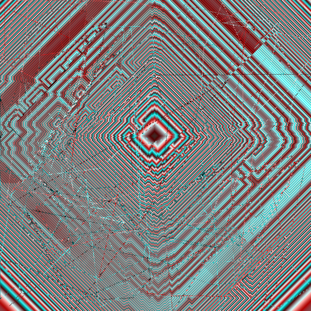 main-image-Broken TV Screen  by Cobro1