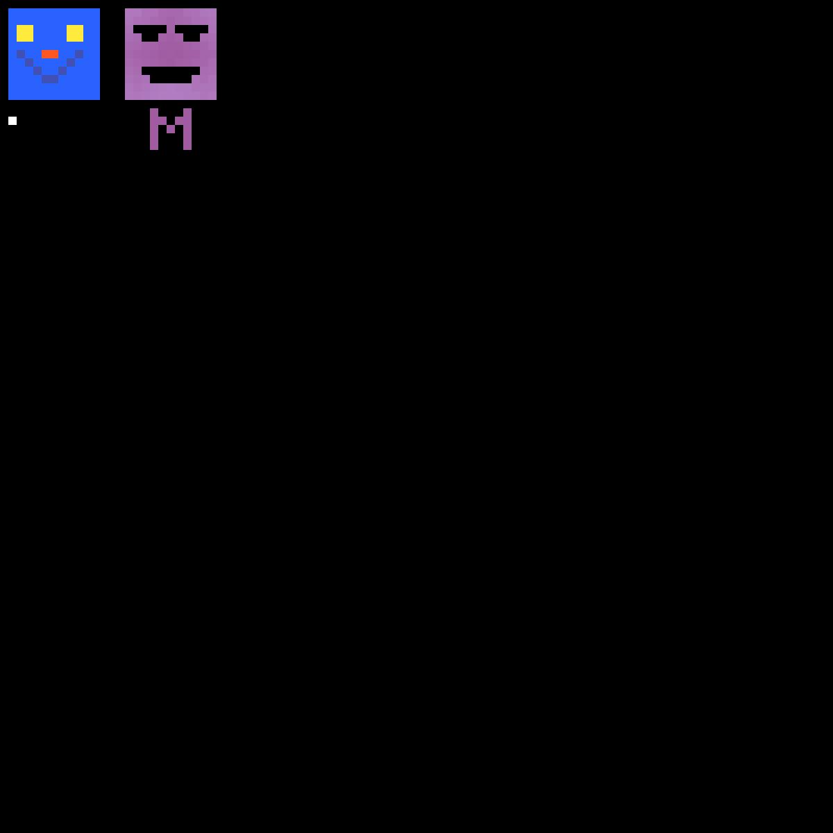 main-image-Add a Block!  by Smizy