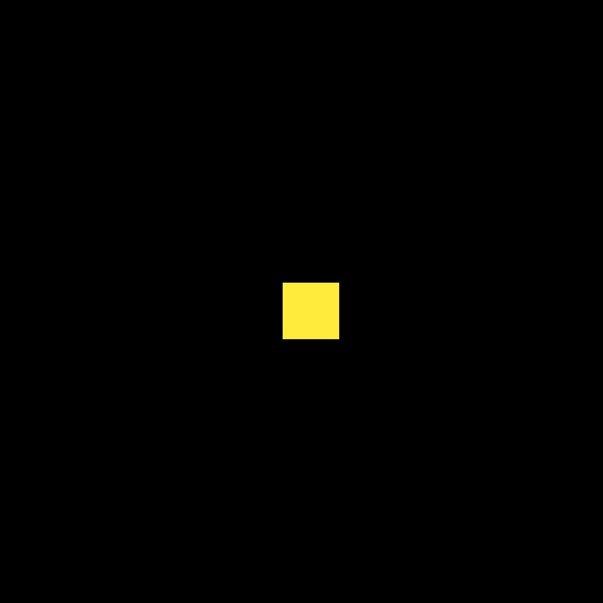 main-image-lightbulb  by thegiantegg