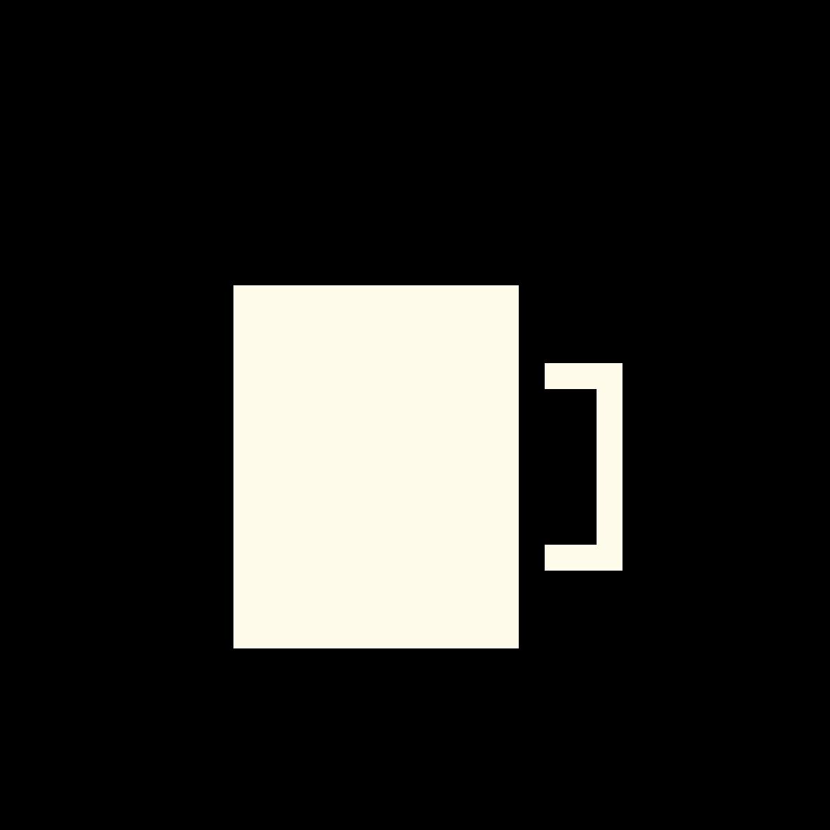 Mug by KillerScythe