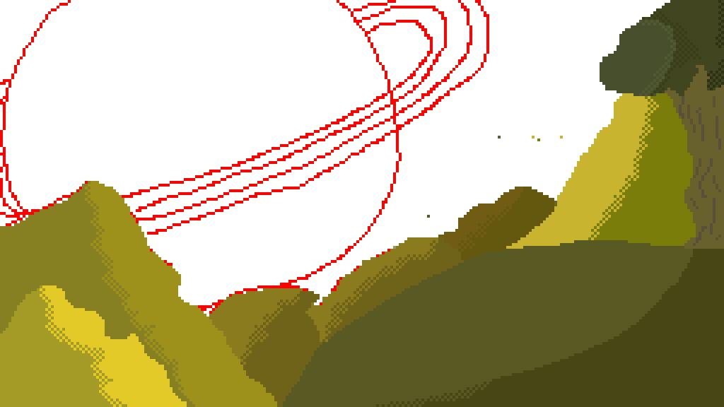 main-image-work in progress  by PixelBird