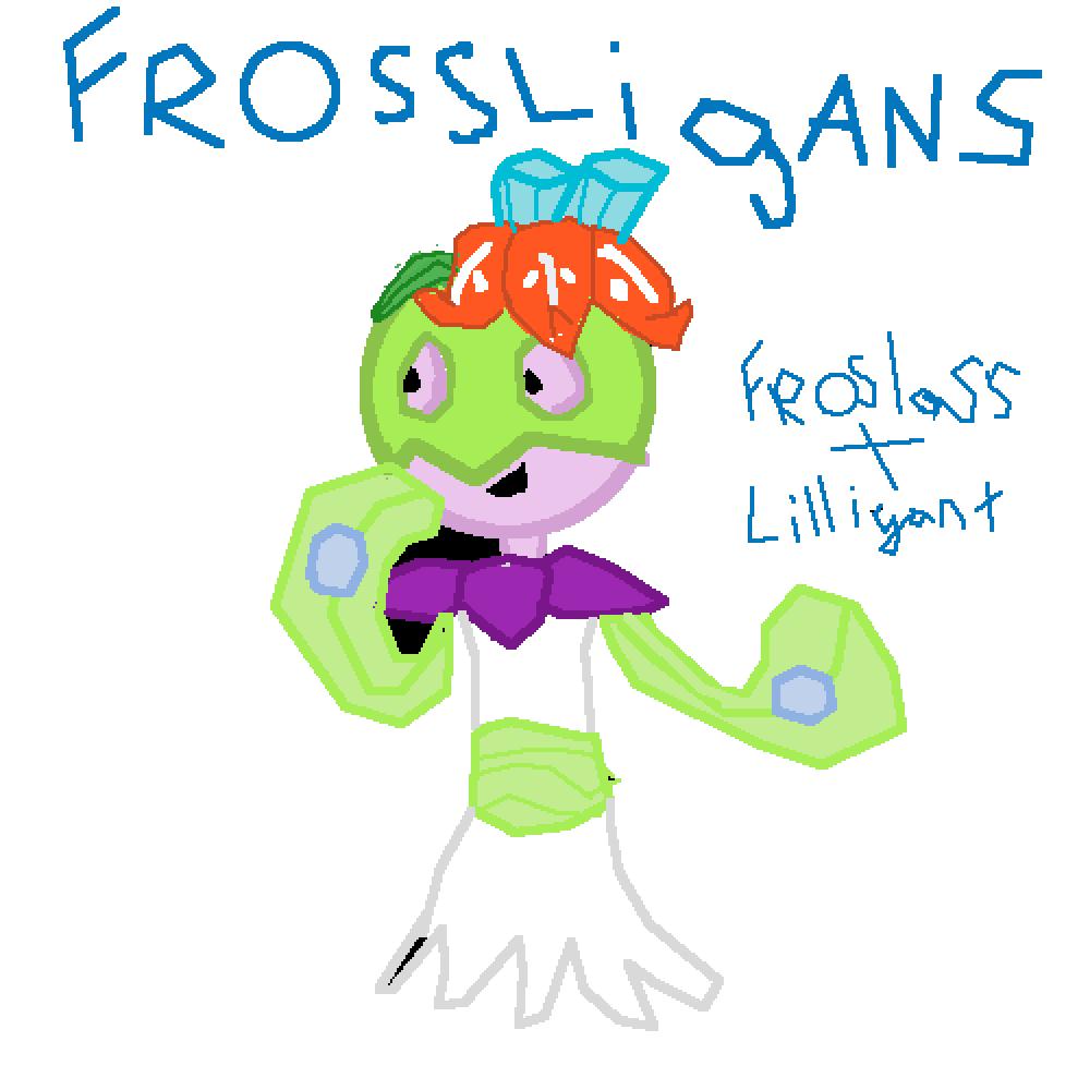 frossligans
